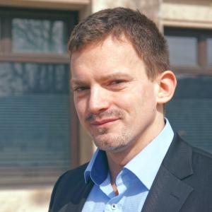 Dr. Kovács A. Tamás